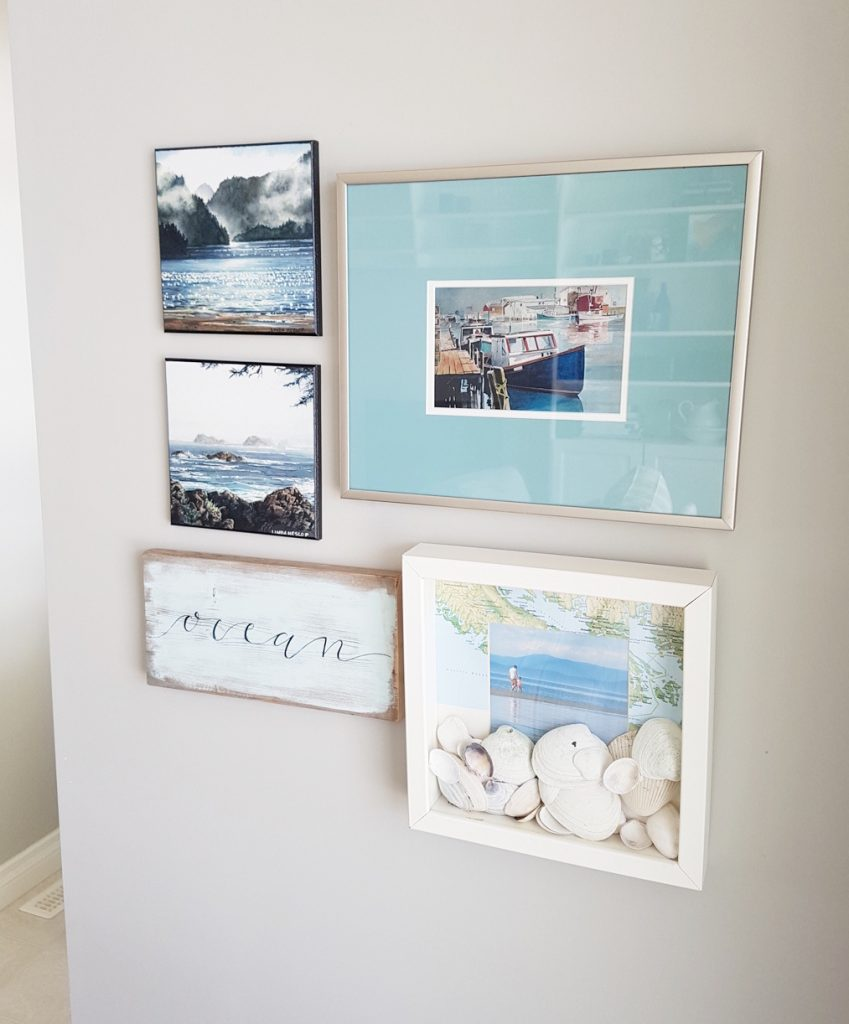 gallery-wall-arrangement-five-pictures