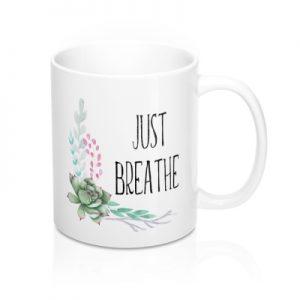 succulent-mug