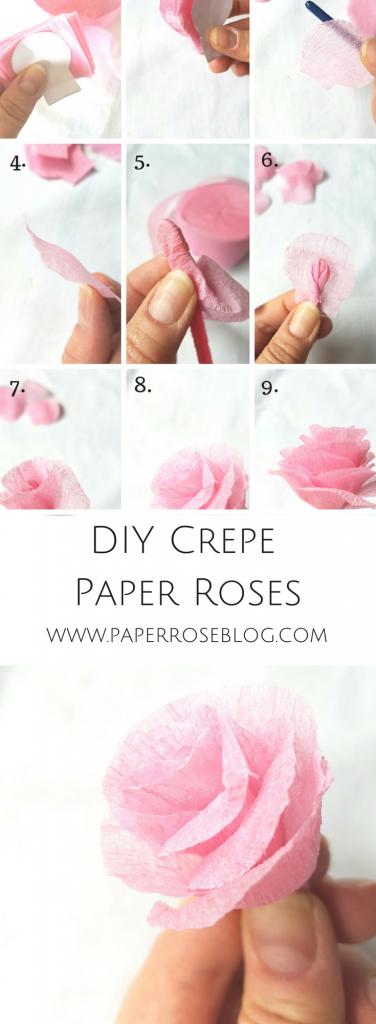 steps-create-crepe-paper-rose