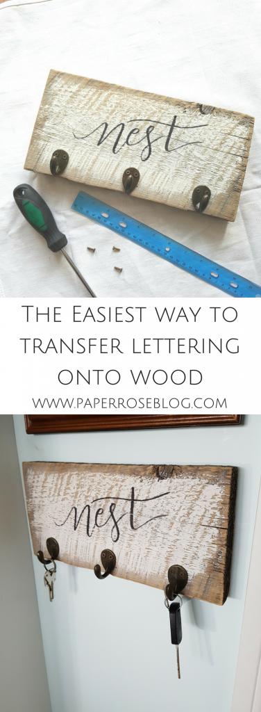 wood-lettered-sign