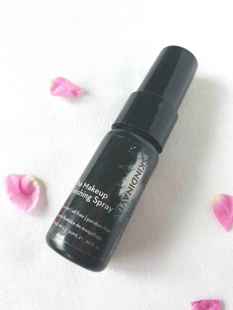 skindinavia-setting-spray
