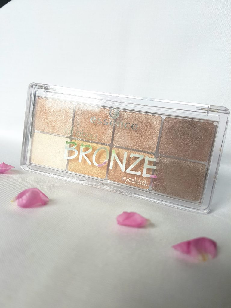 essence-bronze-eyeshadow