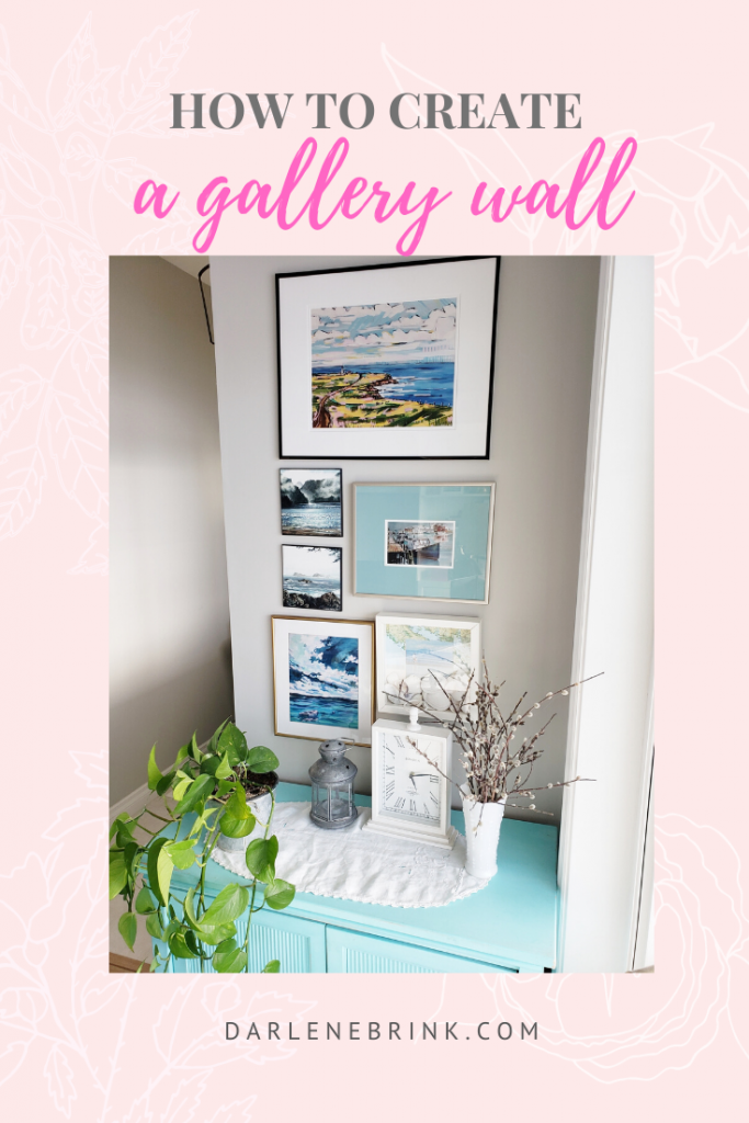 how-to-create-a-gallery-wall