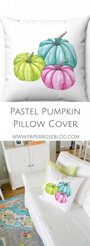 pumpkin-pillow-cover