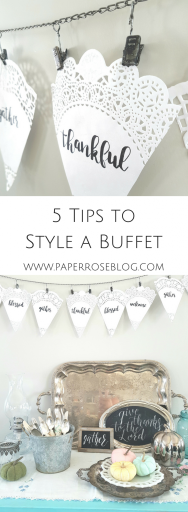 5-tips-style-buffet-display-doily-banner