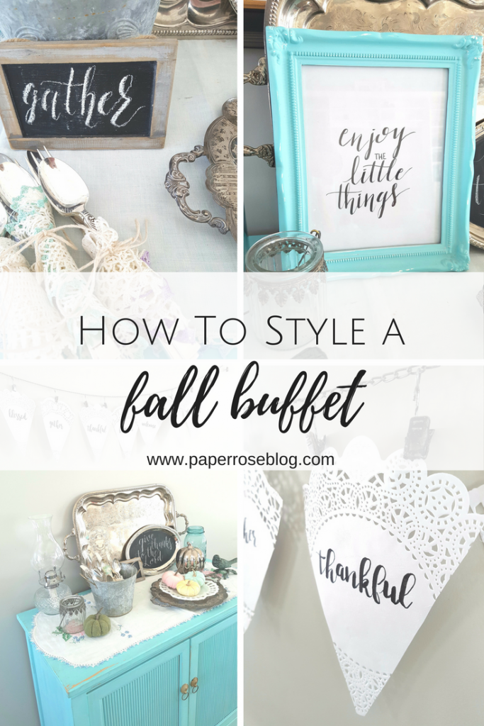 how-to-style-a-fall-buffet