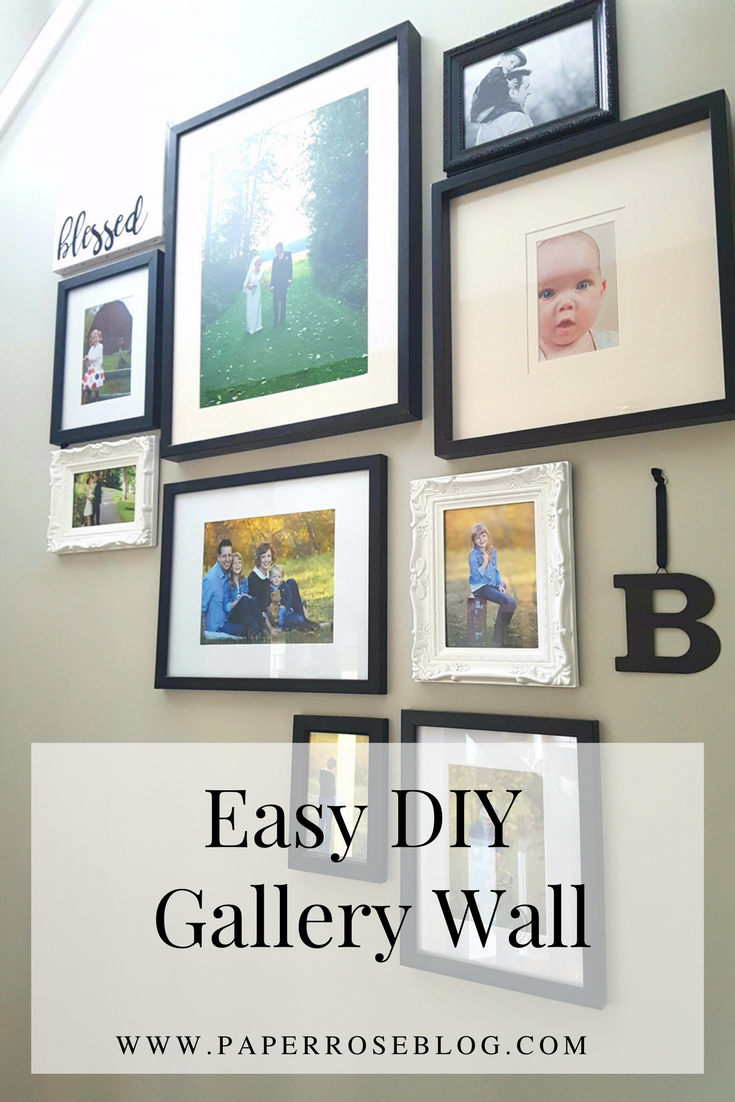 gallery-wall-display