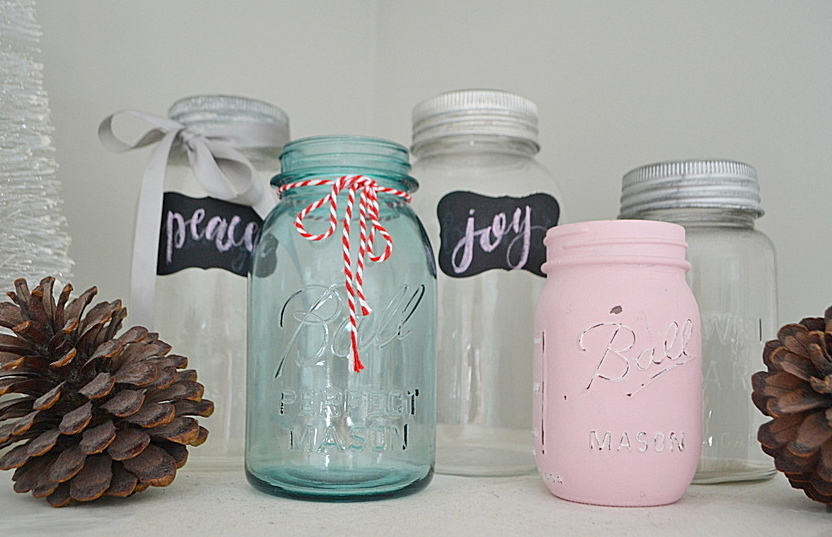 peace-joy-ball-jars