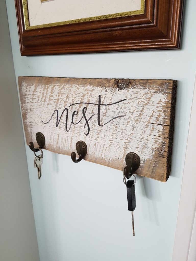 nest-key-hook
