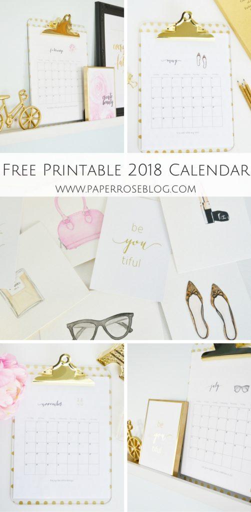 printable-calendar-pin