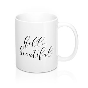 mug-hand-lettered-design-hello-beautiful