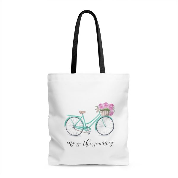 enjoy-the-journey-bicycle-tote