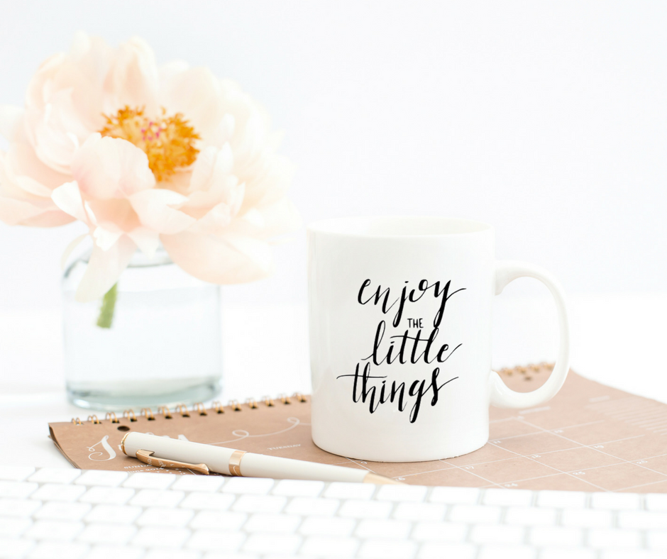enjoy-the-little-things-ceramic-mug
