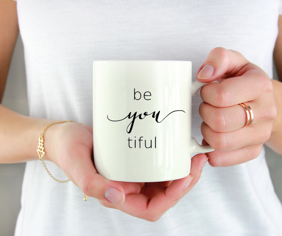 lady-holding-be-you-tiful-mug
