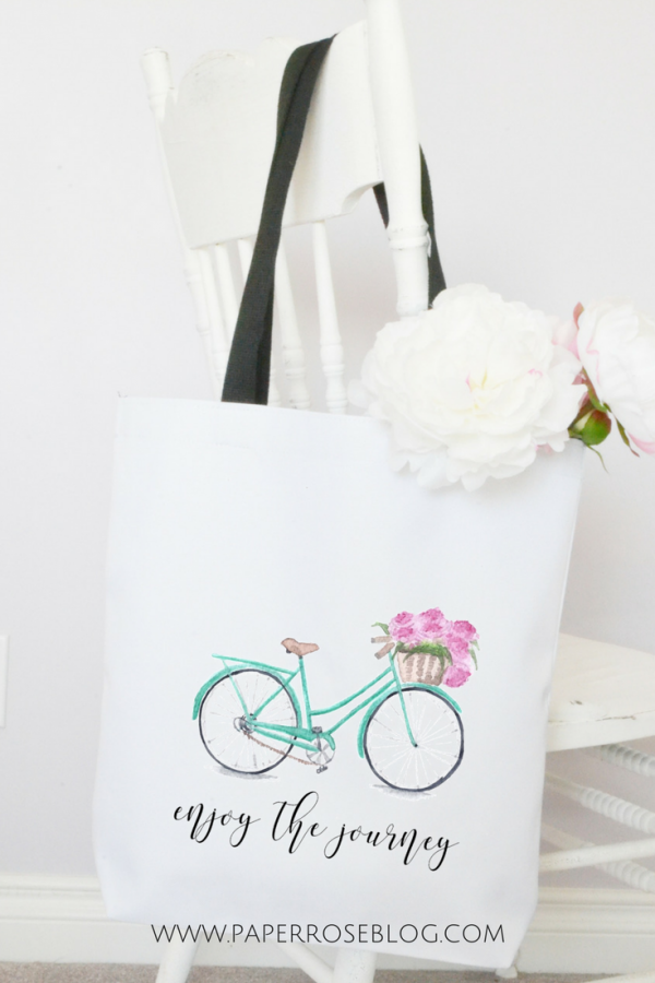 enjoy-the-journey-tote-white-chair
