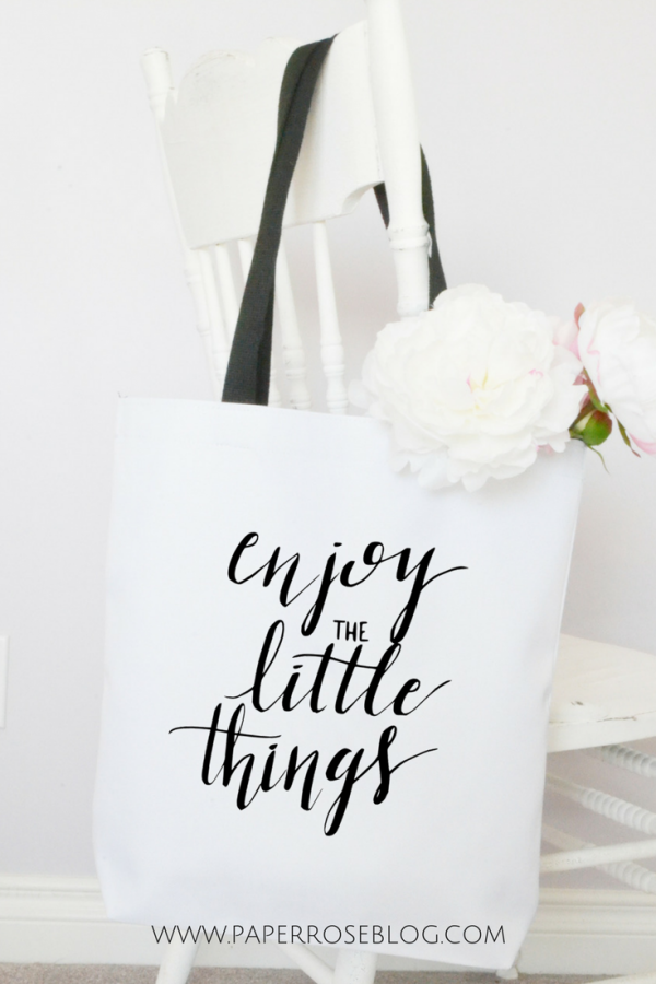 enjoy-the-little-things-tote-on-chair