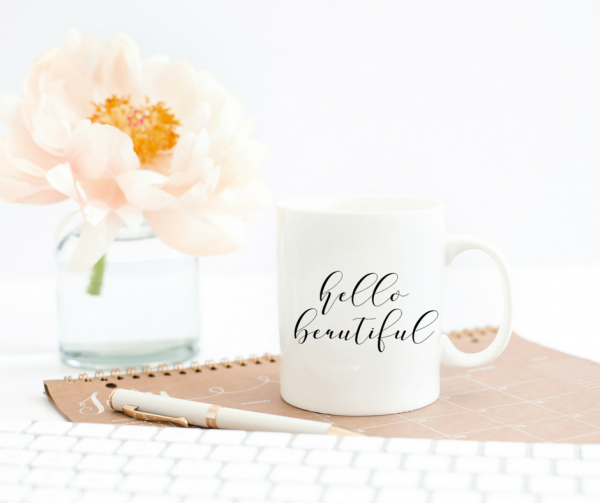 hello-beautiful-mug