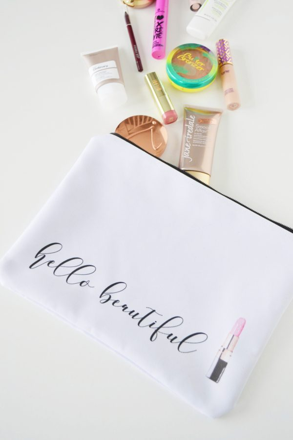 hello-beautiful-makeup-pouch