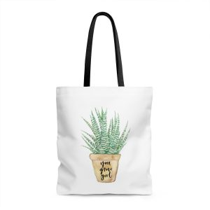 Original Art Design Tote bags