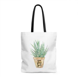 Original Art Design Tote bags
