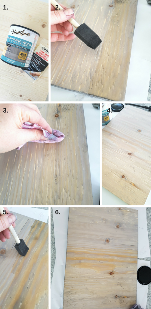 weathered-wood-stain-tutorial