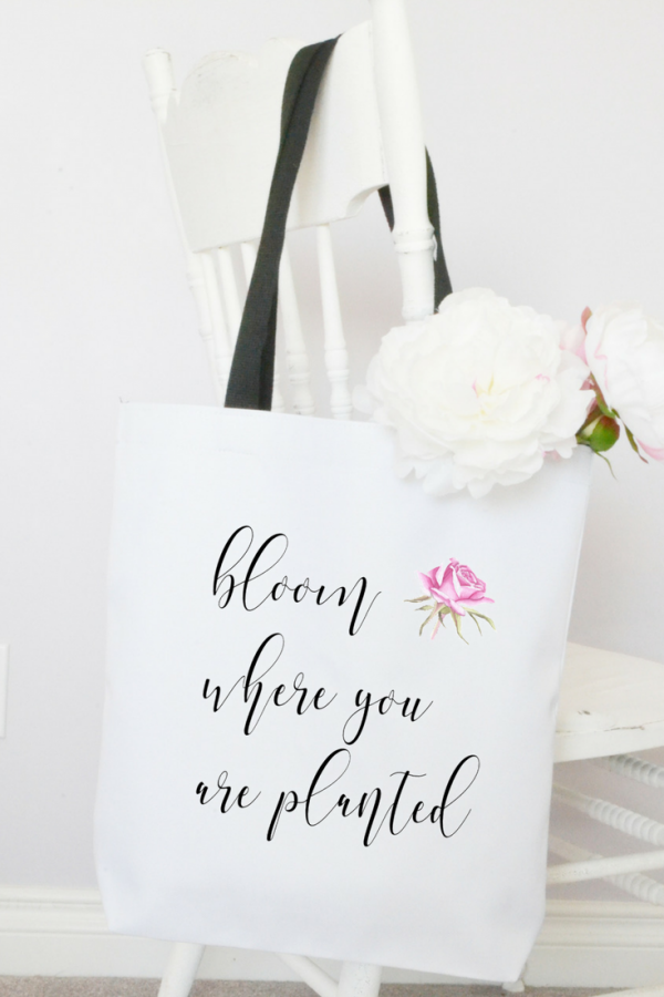 bloom-where-you-are-planted-tote-on-chair
