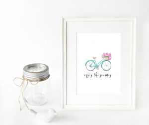 free-printable-bicycle