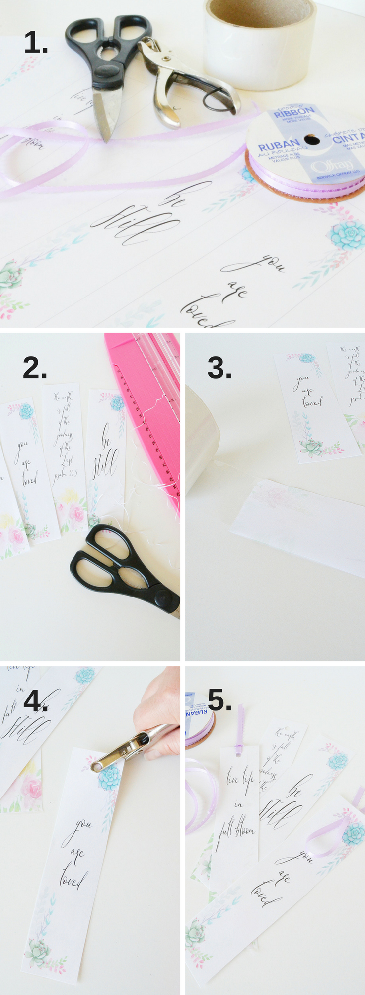 step-by-step-bookmark-tutorial