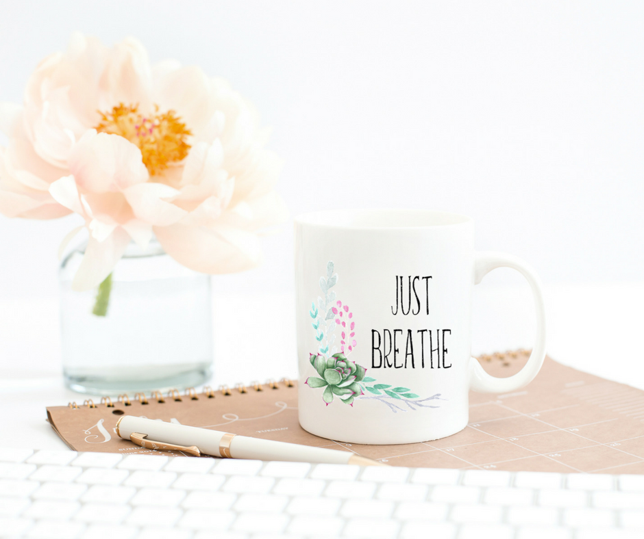 just-breathe-succulent-mug-with-keyboard