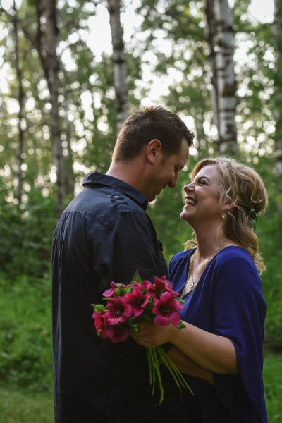 5 Secrets of a Lasting Marriage