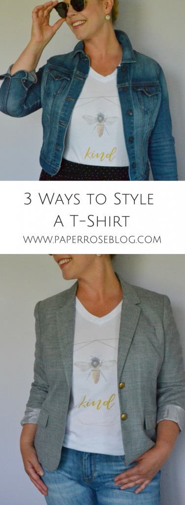 style-t-shirt-denim-blazer