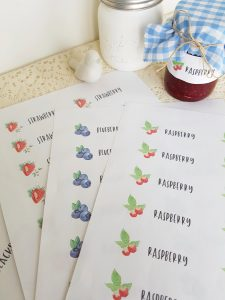 strawberry-blueberry-raspberry-fruit-labels