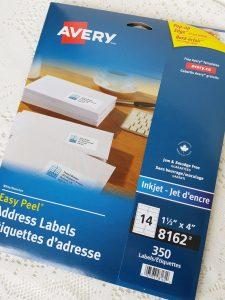 avery-easy-peel-labels