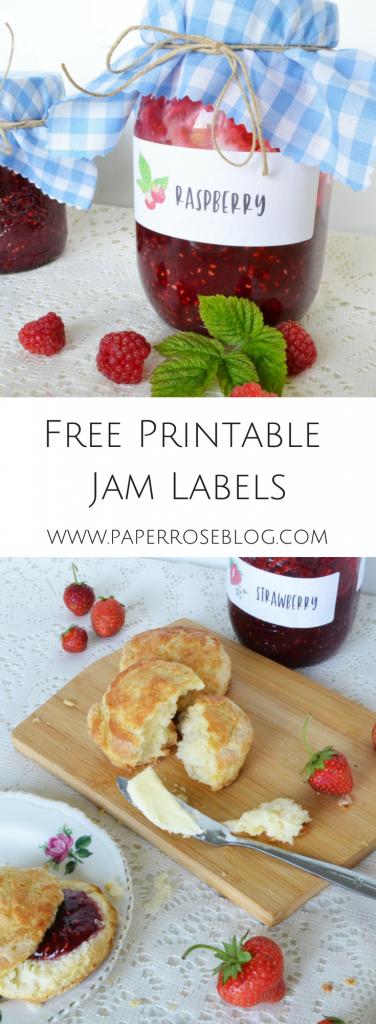 jam-jar-raspberries-scones-cutting-board