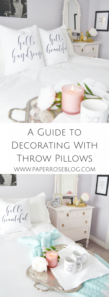 decorating-with-throw-pillows-bedroom