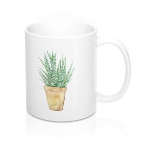 you-grow-girl-succulent-mug