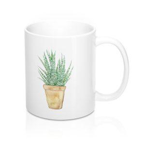 you-grow-girl-mug
