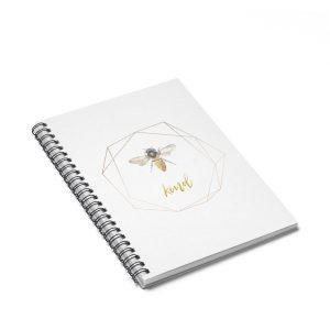 bee-kind-journal