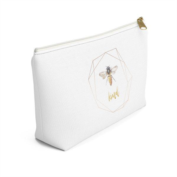 bee-kind-cosmetic-bag