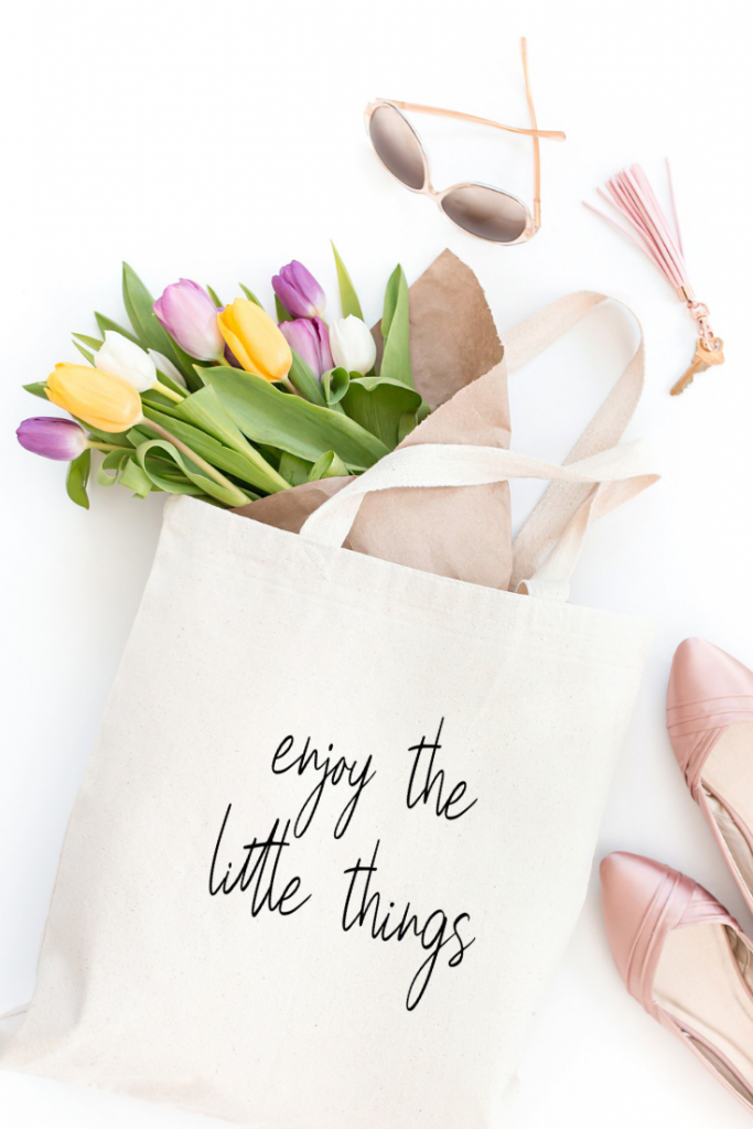 enjoy-tote-bag