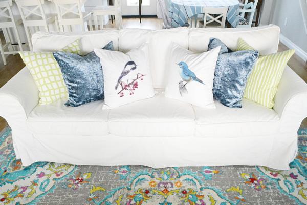 bluebird-chickadee-pillow-cover