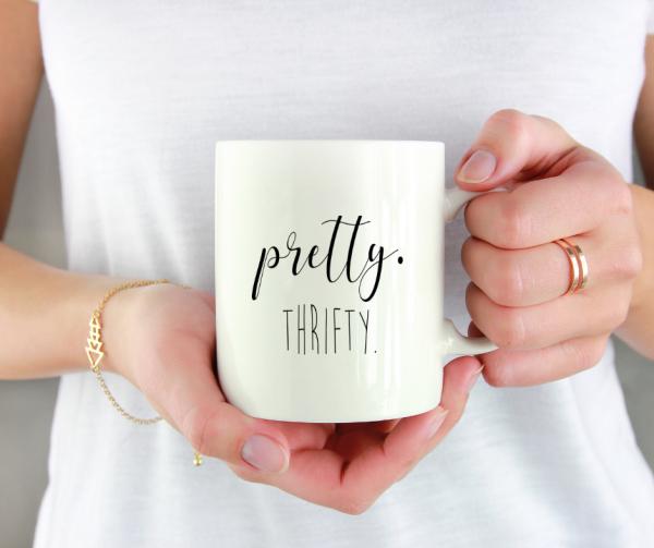 pretty-thrifty-mug