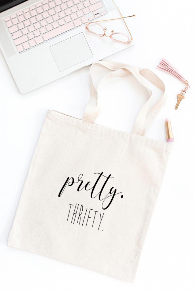 pretty-thrifty-tote-bag