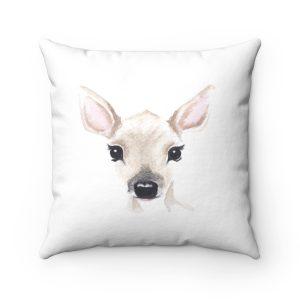 deer-pillow-cover