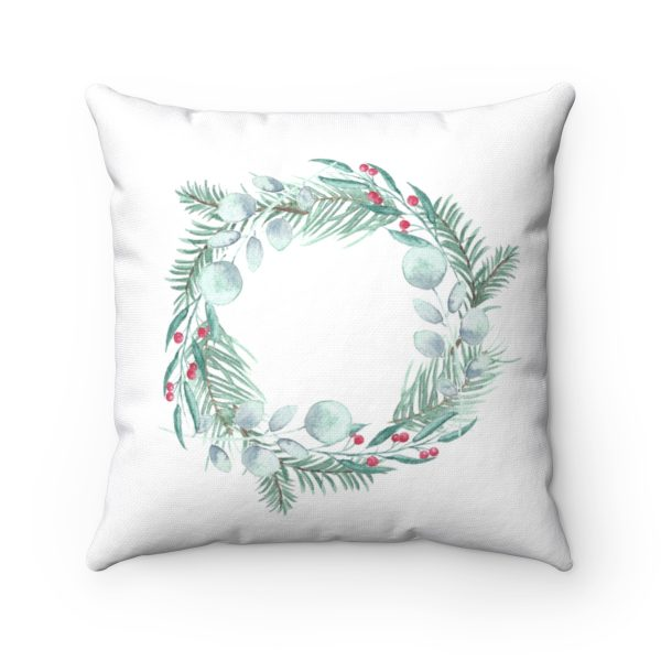 wreath-pillow-cover