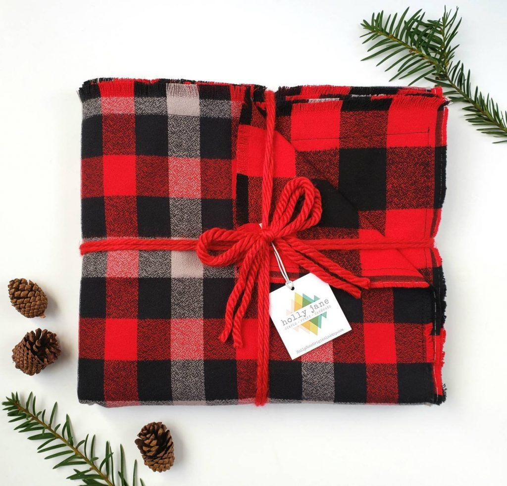 farmhouse-holiday-gift-guide