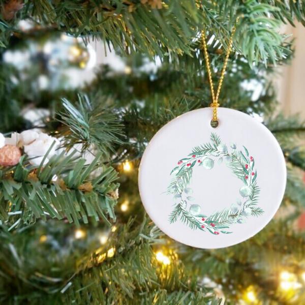 wreath-ornament
