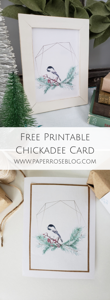 free-printable-chickadee-card
