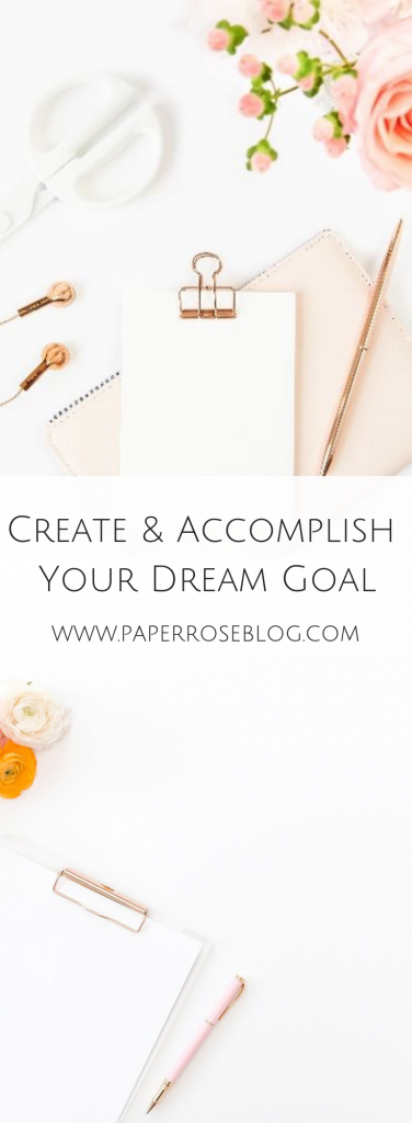accomplish-dream-goal