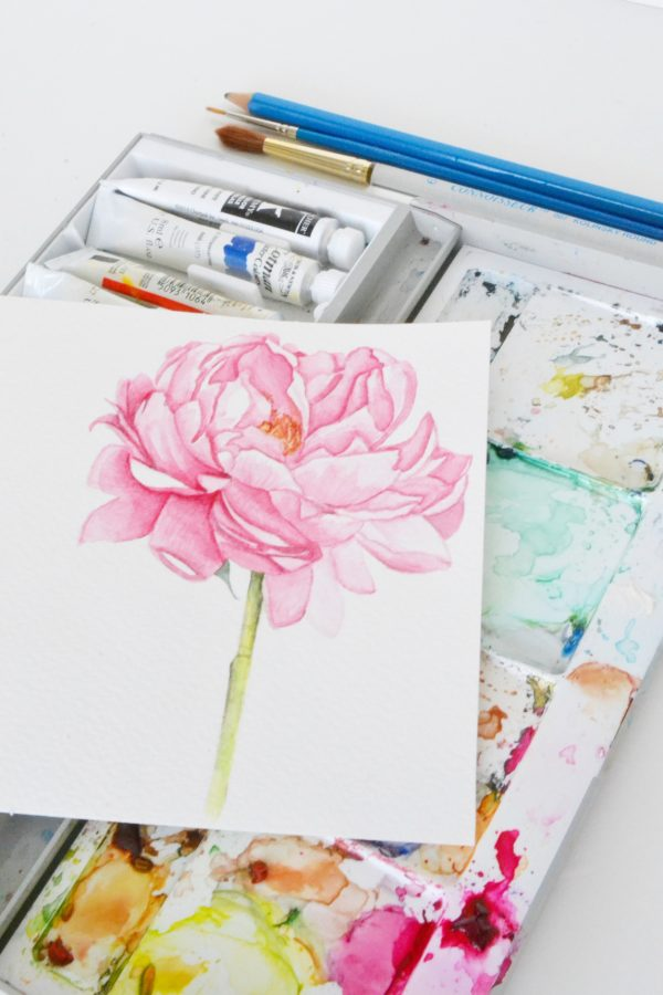 peony-pillow-cover